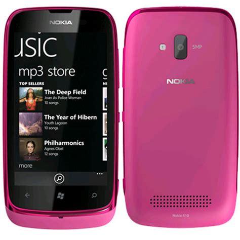 Lcd Ts Nokia Lumia 820 Diskon ecran nokia lumia trendyyy