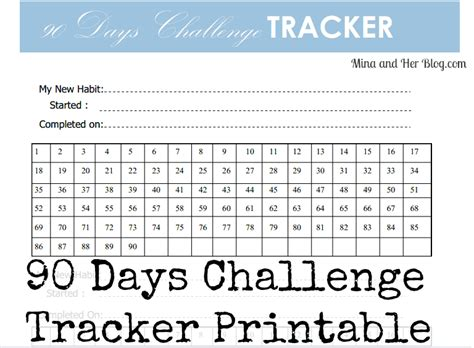 90 day calendar template 90 days workout calendar printable calendar template 2016