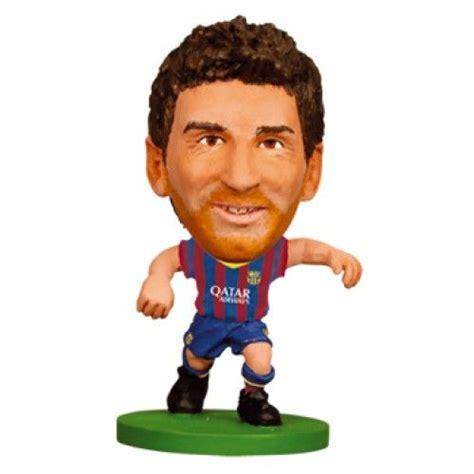 Lionel Messi Bobble Pajangan messi fifa and barcelona on