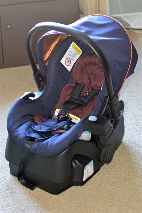 icoo car seat canada i coo acrobat plus iguard35 infant car seat s