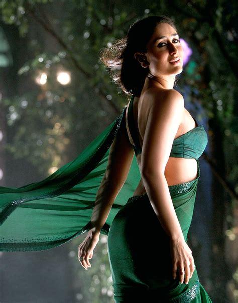 film india karena kapor hot kareena kapoor hot and spicy gallery