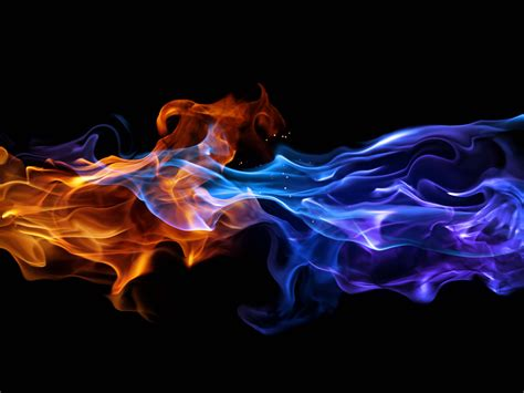 fire background   beautiful wallpapers
