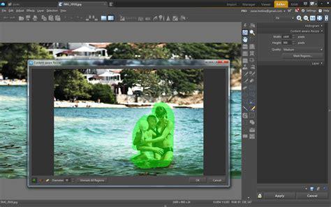 zoner photo studio  photo editors fileeaglecom