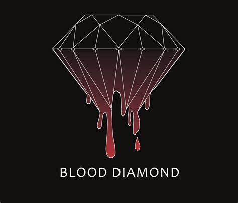 blood diamonds blood diamond bet 220 l g 220 rcan