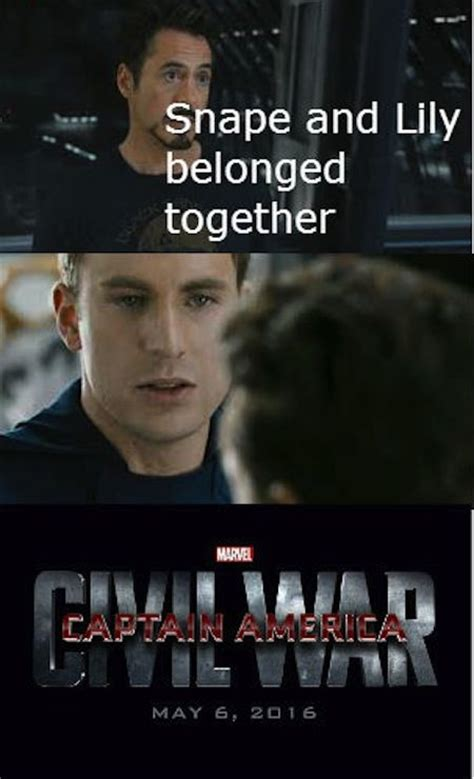Sorry Po Meme - these captain america civil war memes explain why tony