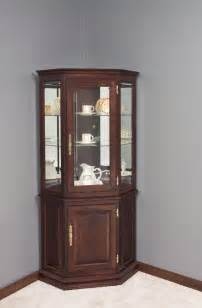 Corner Cabinet Dining Room Furniture Corner Cabinet Dining Room
