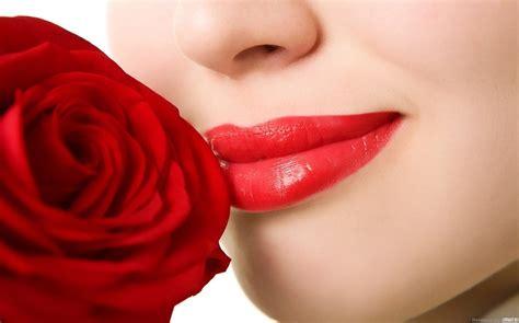Mac Asli toko kosmetik lipstik mac original 5 alarm