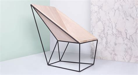 Architect Chair Design by Top 5 Wood Chairs