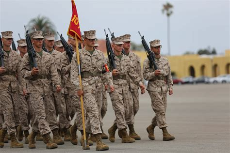 us marine corps boot c final test the crucible youtube photos