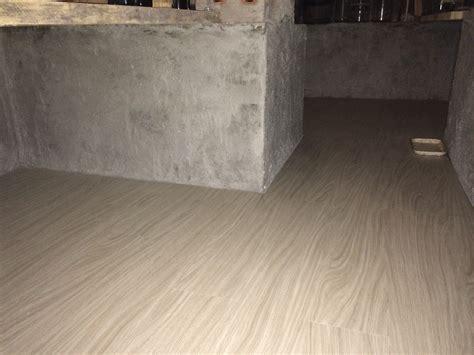 pavimenti flottanti in pvc pavimento pvc flottante