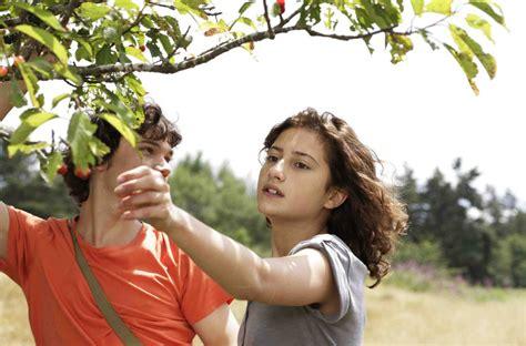 film romance jeunesse goodbye first love 2010 unifrance films