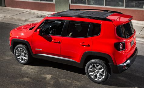 New Jeeps Coming Out by When Is The New Jeep Diesel Coming Out Html Autos Weblog
