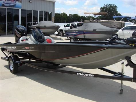 aluminum boats at bass pro new and used boats for sale on boattrader boattrader