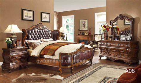 indian rosewood furniture bedroom furniture buy indian