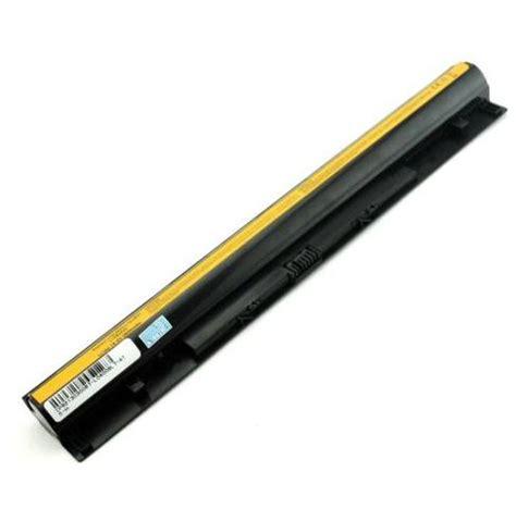 Battery Lenovo 3000 Y460 Y560 lenovo batterijen battery plus nl hoge kwaliteit lage