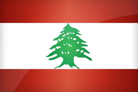 wallpaper design lebanon flag lebanon download the national lebanese flag