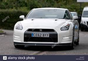 new car number plates uk supercar number plates number plate for