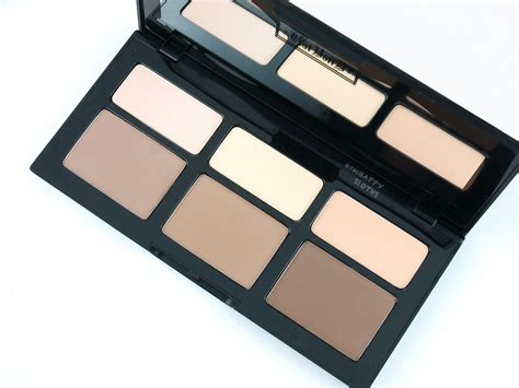 d shade and light contour palette d shade light eye contour palette contour