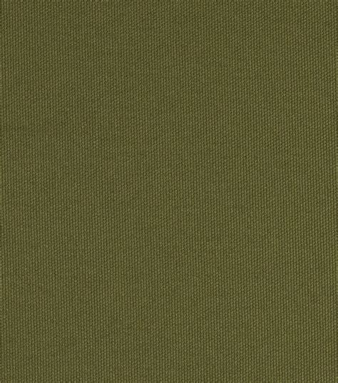 home decor solid fabric elite olive green jo