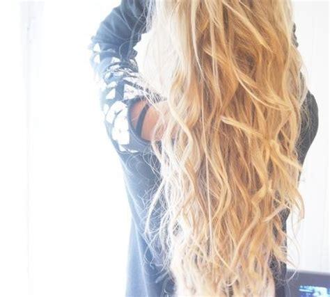 blonde hairstyles we heart it weheartit we heart it photo 29493904 fanpop