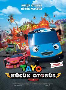 çizgi film araba tayo tayo k 252 231 252 k otob 252 s film 2018 beyazperde com