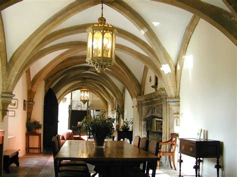 castle home decor domythic bliss medieval gothic