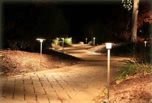 Landscape Lighting Voltage Tips Choose Used Of Low Voltage Led Landscape Lighting