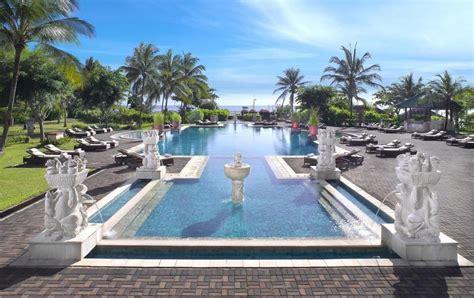 Bintan Top best bintan resorts for different kinds of getaways sg travel