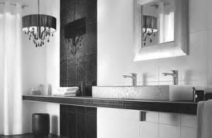 black white and silver bathroom ideas best home interior for hotel bathroom design furniture and