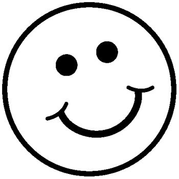 black and white smiley face clip art smiley face thumbs up black and white clipart panda