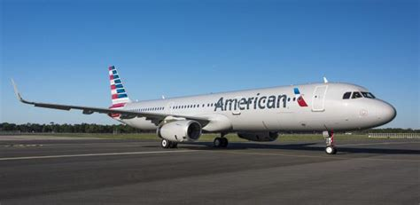 american airlines   airbus aneo accelerated flight training