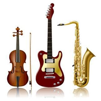 house music instrumentals instrumental music music site