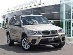 used 2013 bmw x5 xdrive35d 6yrs 160km warranty for sale in