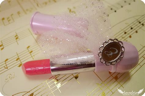 Lipstick Etude Pink review etude house my blooming talk in etude pink limited edition lauraleia