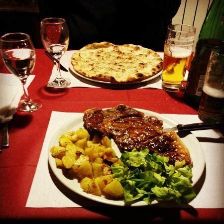 ristorante la veranda roma la veranda roma ristorante recensioni numero di