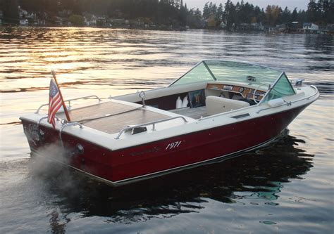 century boats for sale on craigslist pinterest the world s catalog of ideas