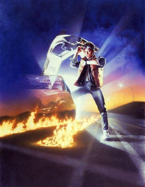 wallpaper hd android keren bertema poster film box office