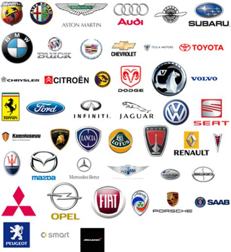 luxury car emblems luxury car logos