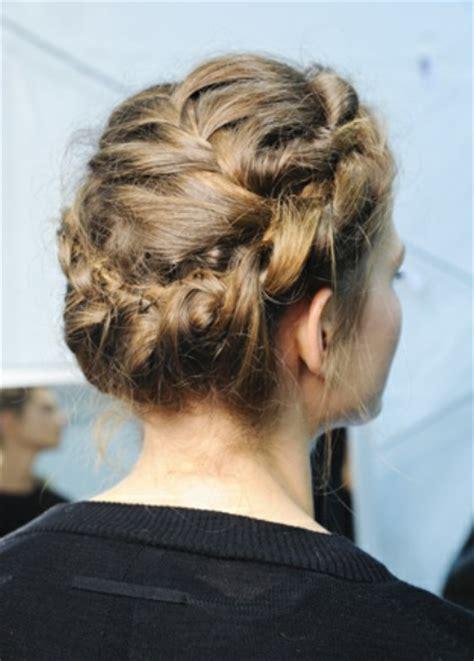 hairstyles braids crown crown braid hairstyles hairstyles weekly