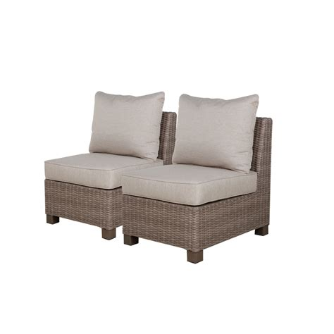 lowes sectional patio furniture sectional patio furniture lowes patio sets lowes and
