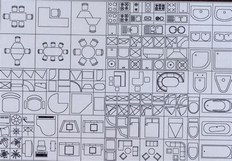 simboli arredamento simboli arredamento