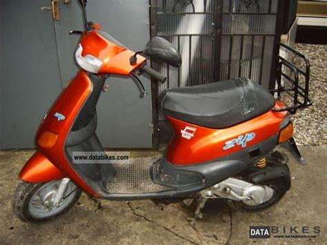 Alte 4 Takt Motorräder by Download Piaggio Zip 50 Testbericht Free Filecloudshoe