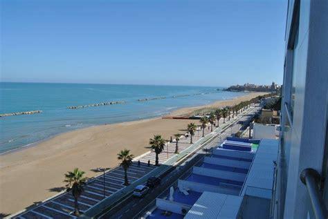 appartamenti sul mare prestigioso appartamento sul mare a termoli di 65 mq