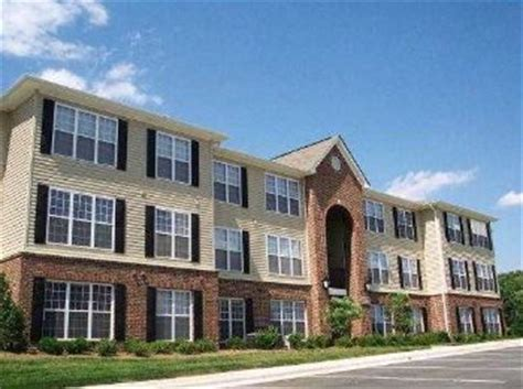 cheap one bedroom apartments in raleigh nc cheap homes for rent in charlotte nc