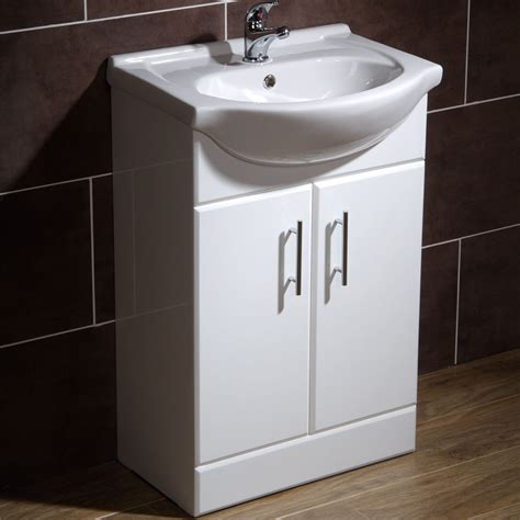 bathroom vanity units b q bathroom vanity units with basin and toilet floor standing