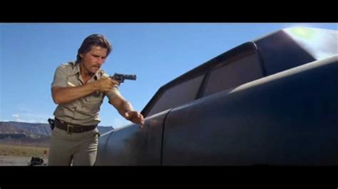 watch online the car 1977 full hd movie official trailer the car 1977 quot drive quot youtube