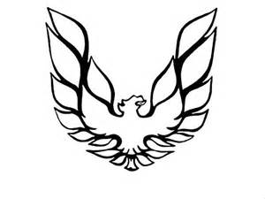 Pontiac Trans Am Symbol 1000 Images About Firebird Trans Am Logos On