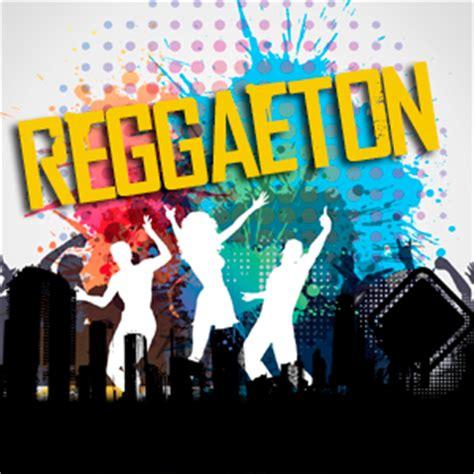 regueton mp3 descargar musica gratis image gallery reggaeton