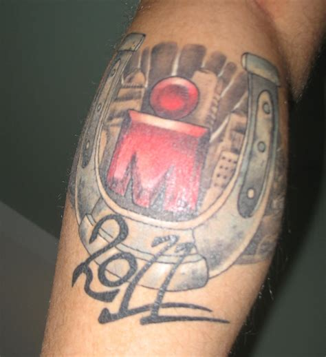 ironman tattoo designs louisville ironman idea image result for http api