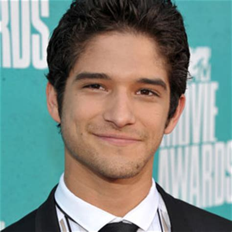 tyler posey highest paid actor in the world mediamass